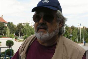 Octavian Georgescu: Dezastrul din Spitalul Județean a început prin externalizarea serviciilor