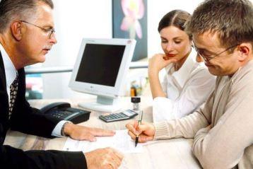 Mai multe banci din Braila au fost amendate de OJPC