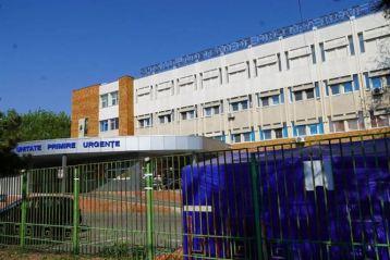 În Brăila, de la începutul pandemiei, sunt 30 de cazuri confirmate cu Covid-19, dintre care 8 sunt internați în spital