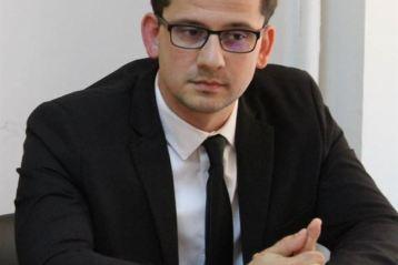 Tabarac: Sustine construcția Spitalului Regional Brăila -Galați