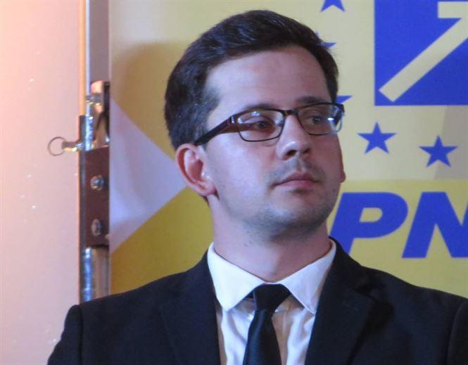 Adrian Tabarac