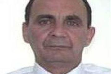 Brailean acuzat de inselaciune fuge de politisti
