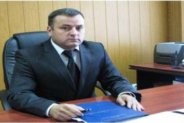 Vizitiu a fost numit oficial şef al IPJ Brăila