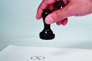 PDL deschide lista buletinelor de vot
