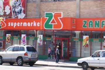 Magazinele Zanfir SNC din Brăila au fost preluate de Profi