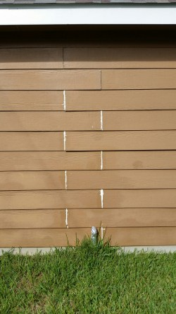 Ideal House Siding Layers Aluminum Siding Siding Fiber Cement Lp