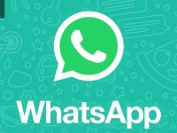 Whatsapp will stop working on older devices