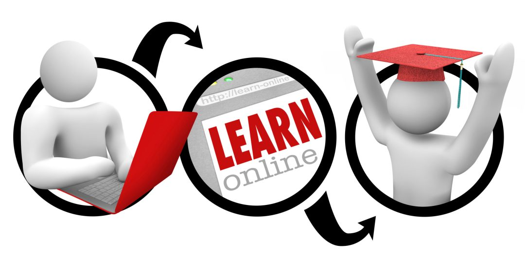 Online Courses for Real Estate Appraisal Mortgage