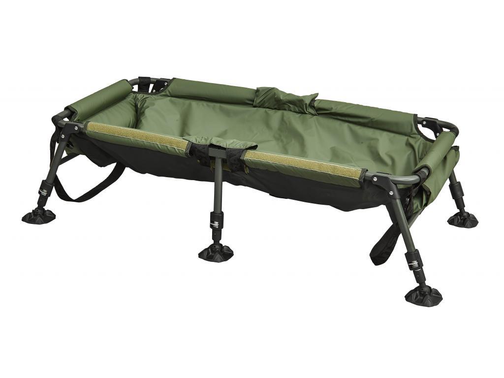 dlx carp hammock xxl starbaits