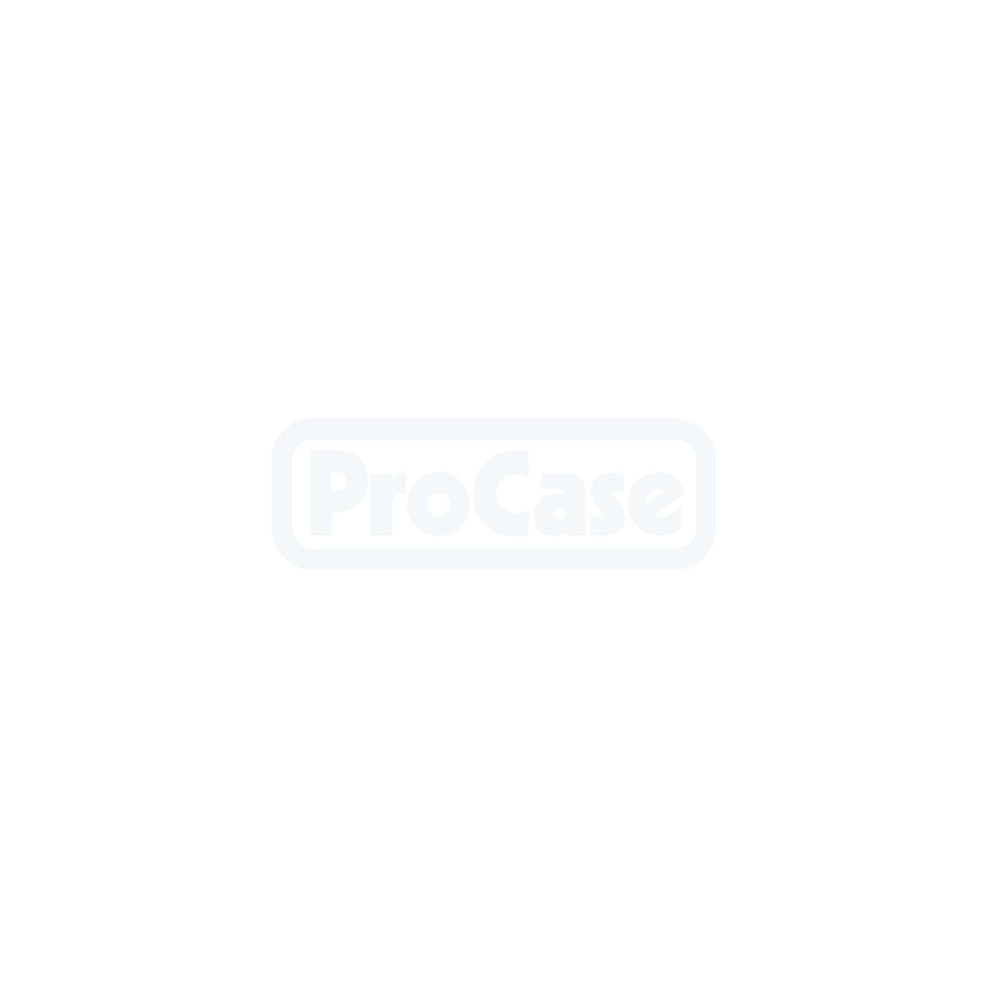 flightcase fur 4 jb lighting p12 profile