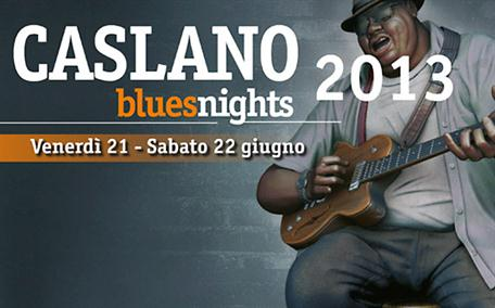 medium_caslano-blues-night-x-sito1