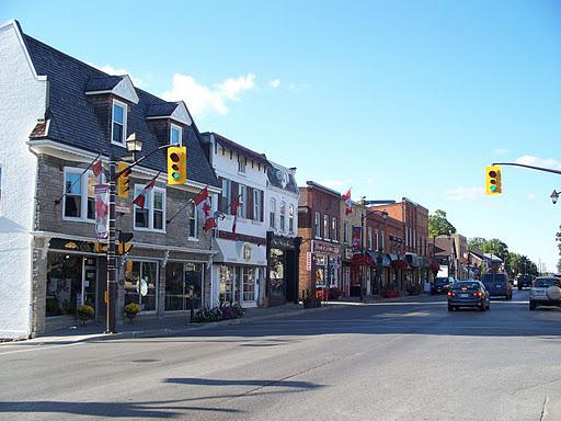 home markham homes neighborhoods neighborhoods and real estate