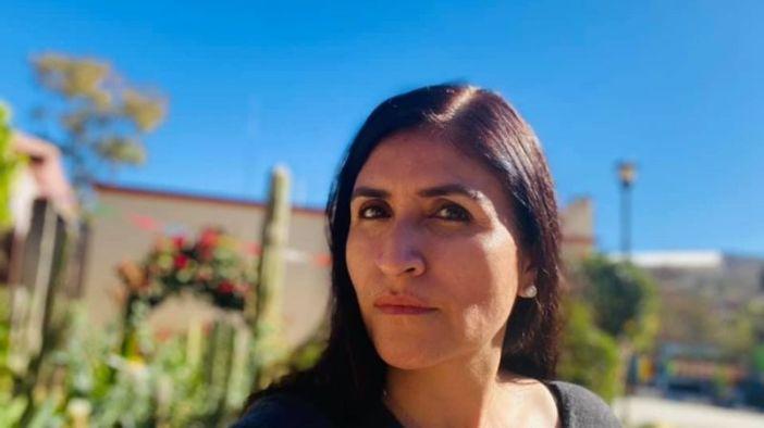 Ejecutan a candidata del PAN a la alcaldía de Ocotlán de Morelos, Oaxaca