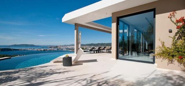 La obligación de declarar al fisco el alquiler de una vivienda el caso de Airbnb