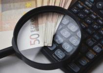 ¿Qué es un procedimiento de jura de cuentas?