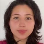 Gabriela Triana
