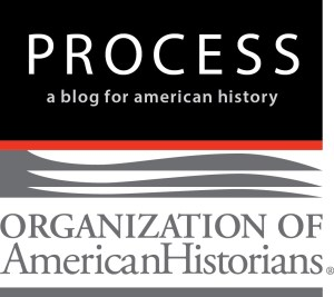 process logo