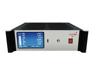 Rapidox 7100
