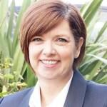 Tracey Goldsmith