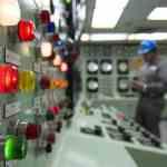 Siemens Internet der Dinge