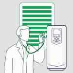 ABB diagnostics service
