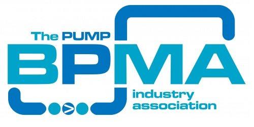Logotipo de BPMA