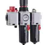 Excelon® Plus air preparation units