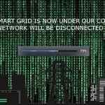 Rendre Smart Grid plus sûr