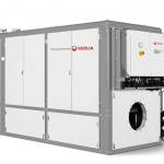 veolia packaged chp