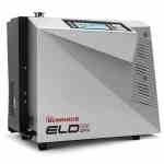 Точный детектор утечки ELD500