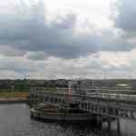 Turnkey solutions for effective and reliable clarifiers