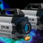SLS detectors