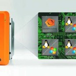 hypervisor automation system