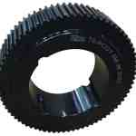 Martin PMC pulley