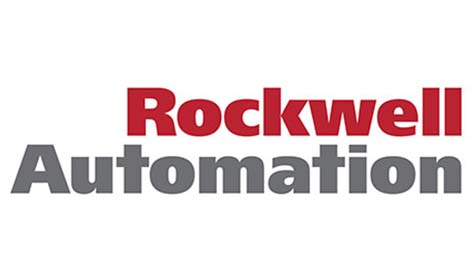article rockwell logo