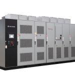 PowerFlex 6000 Drives