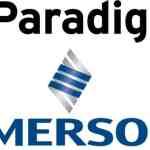 emerson paradigm