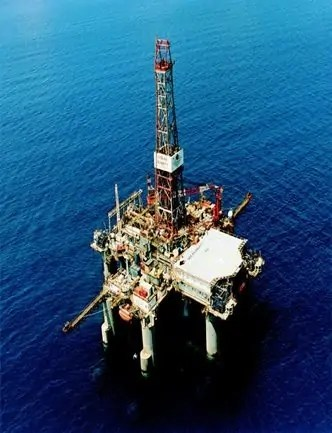 offshore diesel filtration