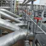 valve management system