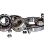right bearing types