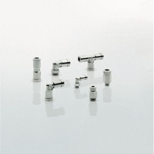 Серия camozzi h8000