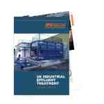 effluent treatment