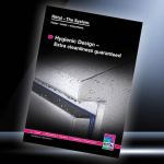 hygienic design brochure
