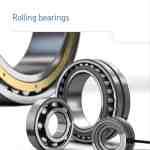 rolling bearings catalogue