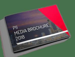 Folleto de medios 2018