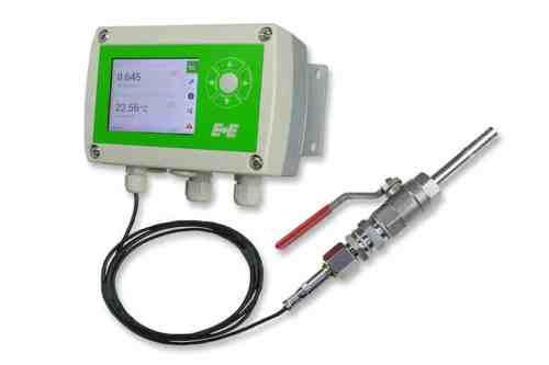 Transmisor EE360