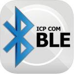 ICPDAS BLE