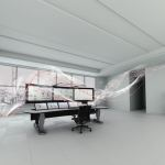 abb digital solutions centre