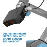 Delivering Inline Metrology