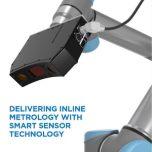 Delivering Inline Metrology